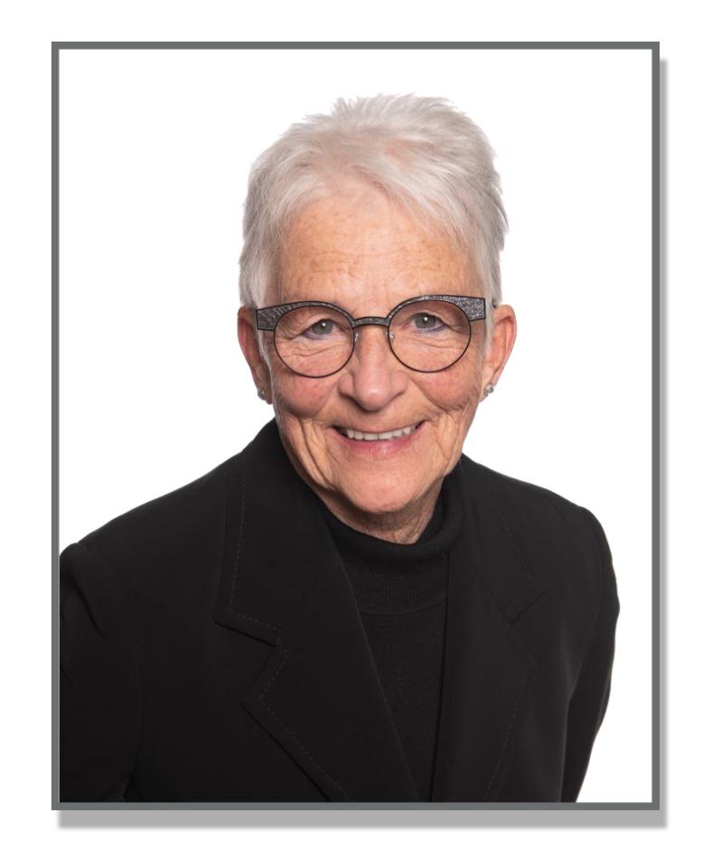 Jeanne Le Pellée